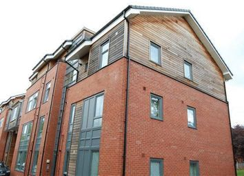 Thumbnail 2 bedroom flat to rent in Dukes Courts Apartments, 79 Wellington Road, Manchester