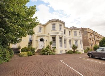 Thumbnail 4 bed flat to rent in Malvern Road, Cheltenham