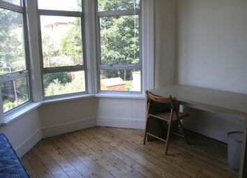 Thumbnail 5 bed detached house to rent in Aspinall Road, Brockley, London