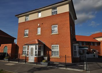 Thumbnail Room to rent in Market View, Dorman Avenue South, Aylesham, Canterbury
