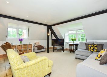 Thumbnail 3 bed flat for sale in St Georges Wood, Grayswood Road, Haslemere