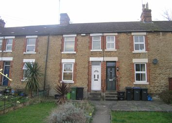 Thumbnail 3 bedroom property to rent in Providence Terrace, Chippenham