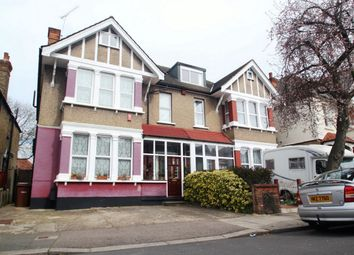 Thumbnail 4 bed semi-detached house to rent in Cunningham Park, Harrow, Middlesex