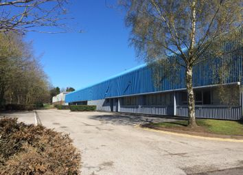 Thumbnail Warehouse to let in Frankley Industrial Estate, Tay Road, Birmingham