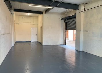 Commercial Property to Rent in Hamilton, Leicestershire
