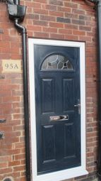 Thumbnail 2 bedroom flat to rent in Throstle Lane, Middleton, Leeds