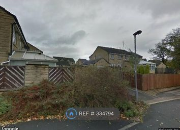 Thumbnail 3 bed semi-detached house to rent in Pochard Close, Bradford
