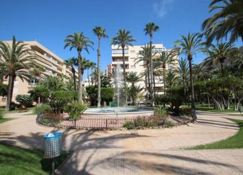 Thumbnail 4 bed apartment for sale in Playa De Los Locos, Torrevieja, Spain
