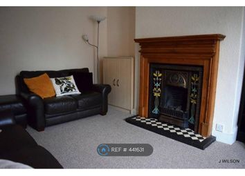 Thumbnail Room to rent in Talbot Road, Fallowfield, Manchester