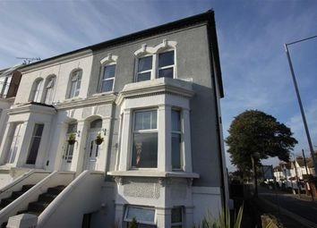 Thumbnail Property to rent in Eastern Esplanade, Southend On Sea, Essex