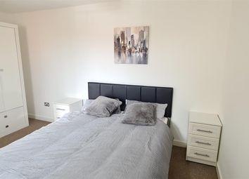 Thumbnail 1 bed flat to rent in Kenyon Forge, Kenyon Street, Birmingham