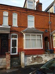 Thumbnail 4 bedroom terraced house for sale in Westfield Road, Kings Heath, Birmingham