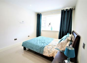 Room to rent in Dacre Gardens, Chigwell IG7