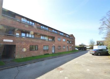 Thumbnail 1 bed flat for sale in Wordsworth Court, Hatfield, Hertfordshire