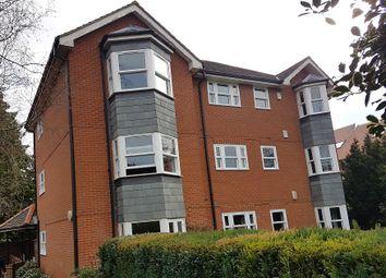 2 bed flat to rent in Homerton Court, Hills Road, Cambridge CB2