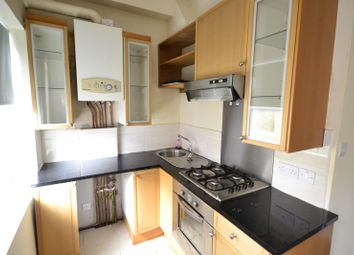 Thumbnail 1 bed flat to rent in Caves Road, St Leonards On Sea