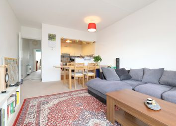 Thumbnail 2 bed flat to rent in Reachview Close, London