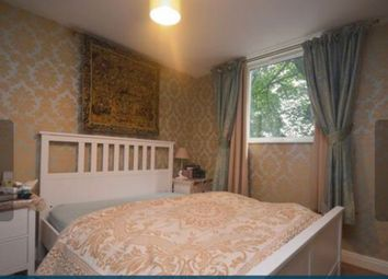 Thumbnail 3 bed flat for sale in Merebank Court, Liverpool