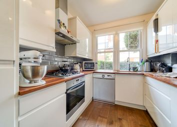 2 bed cottage for sale in Derinton Road, London SW17