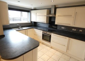 Thumbnail 3 bed semi-detached house to rent in Milton Grove, Shotton Colliery, Durham