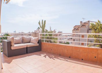 Thumbnail 2 bed apartment for sale in Jacinto Benavente, Torrevieja, Alicante, Valencia, Spain
