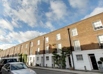 4 bed property to rent in Walton Street, Chelsea SW3
