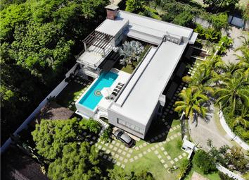 Thumbnail 5 bed villa for sale in Pipa, Rio Grande Do Norte, Brazil