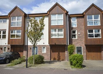 4 bed property for sale in Rock Court High Street, Frodsham WA6