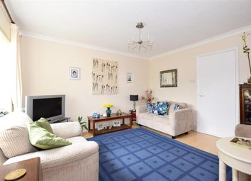 Thumbnail 2 bed semi-detached house for sale in Elder Close, Kingswood, Maidstone, Kent