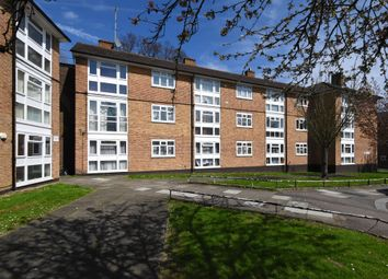 Thumbnail 1 bed flat for sale in Boveney Road, London