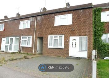 Thumbnail 2 bed end terrace house to rent in Basildon, Basildon