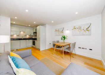Thumbnail 2 bed flat to rent in Clerkenwell Court, 11 Duncan Street, London