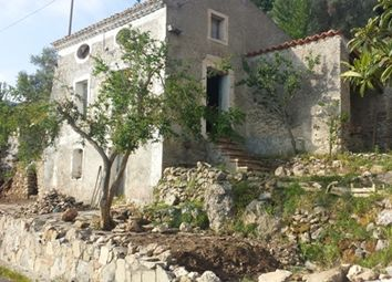 Thumbnail 2 bed cottage for sale in Località Vadi, Belmonte Calabro, Cosenza, Calabria, Italy