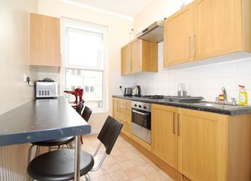 Thumbnail 5 bed flat to rent in Malden Road, Kentish Town, London