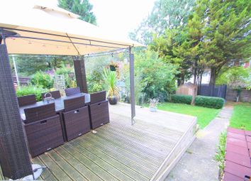Thumbnail 2 bed semi-detached house for sale in Windward Road, Rochester