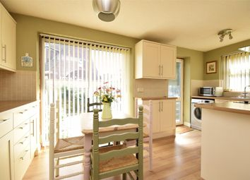 Thumbnail 3 bedroom semi-detached house for sale in Champion Road, Kingswood, Bristol