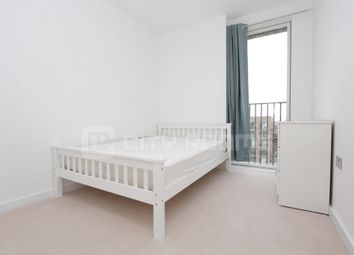 Morton Apartments, 17 Lock Side Way, Gallions Reach E16. Room to rent