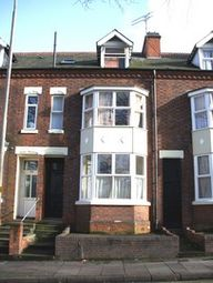 Thumbnail Studio to rent in Fosse Road North, Leicester
