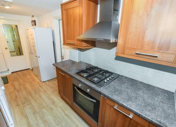 Thumbnail 1 bed semi-detached house to rent in Dale Road, Southampton