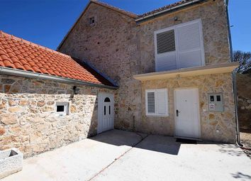 Thumbnail 2 bed detached house for sale in 1729, Dubrava, Šibenik, Croatia