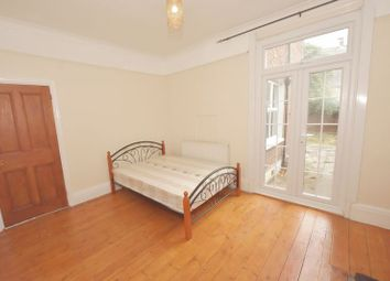 Thumbnail Room to rent in St Fillans Road, Catford, London
