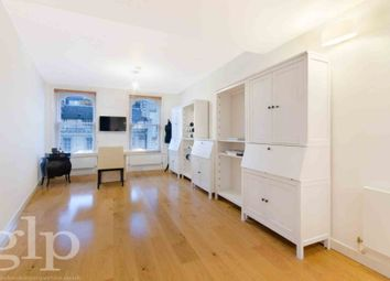 Thumbnail 1 bedroom flat to rent in Great Marlborough Street, Soho