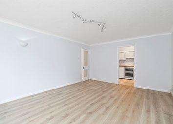 Thumbnail 1 bedroom flat to rent in Queens Road, Weybridge