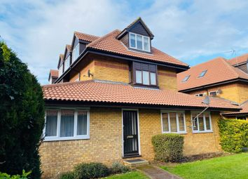 Thumbnail Studio to rent in Oliver Court, Chapmore End, Near Ware, Herts