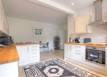 Thumbnail 3 bedroom property to rent in Little Gaddesden House, Little Gaddesden, Nr Berkhamsted