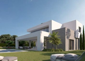 Thumbnail 4 bed villa for sale in La Cala Golf, Spain