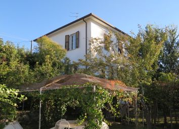 Thumbnail 2 bed semi-detached house for sale in Villafranca In Lunigiana, Massa And Carrara, Italy