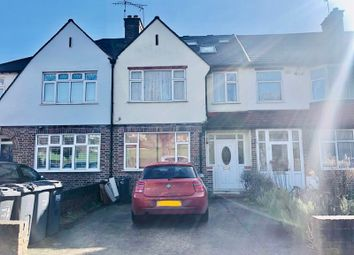 4 bed semi-detached house to rent in Brighton Road, Purley CR8