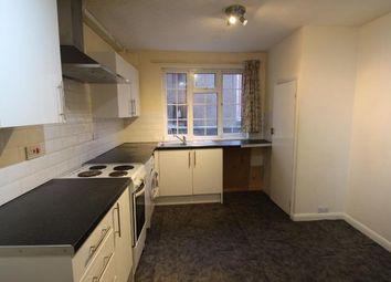Thumbnail 3 bed maisonette to rent in High Street, Orpington, Kent
