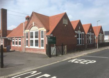 Thumbnail Property for sale in Cromwell Road, Weymouth, Dorset